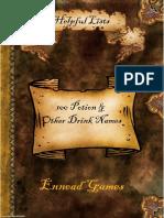 100_Potion_&_Other_Drink_Names.pdf