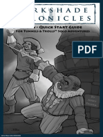 Darkshade_Chronicles_Quick_Start_Guide_for_Tunnels_&_Trolls_Solo_Adventures.pdf
