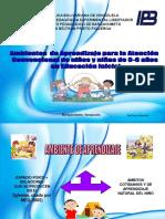 Ambiente de Aprendizaje.Atención Convencional.pdf