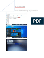InstalacionFinal.docx