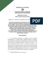 001201900333 01 DIRECCION EJECUTIVOS JUEGOS DE LA RAMA.docx
