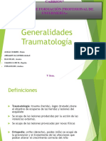undac trabajo de traumatologia clinica (1)