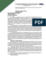 RECLAMO UTEM 2020.docx