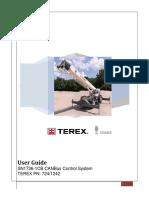 OEMterexRT-130SSC-Manual-er22301RevD