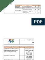 Indicadores con ejemplo (1).xlsx