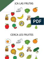 CATEGORIAS SEMANTICAS.pdf