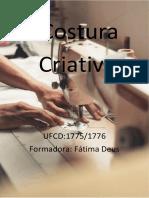 Costura Criativa - Pombal.docx