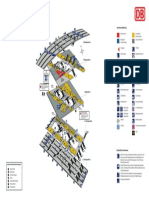 Berlin-Hauptbahnhof_locationPdf-data