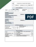 PS-ME-F-039_ENTREVISTA-AL-USUARIO_LABORAL