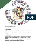 calendario maya y emprendiemiento.docx