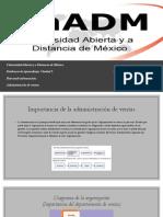 IADV_U3_EA_SEMR