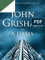 A firma - John Grisham.pdf