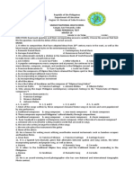3rd PT- MAPEH.docx