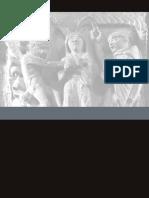 El demonio y el santo. Del relato hagiográficoa su expresión visual en el arte románico.pdf