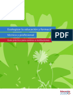 Greening technical and vocational education and training_sp