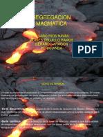 segregacion magmatica _2.ppt
