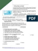 PRUEBA DE SALIDA 1º-COMUNICACIÓN 2.docx
