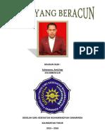 TUGAS FISIKA SUHARSONO TRANSFER 2015 - 2016.pdf