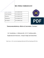 RESUME JURNAL FARMAKOLOGY STIKES MUDA 2015.docx