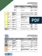 Plan de Inspección y Ensayo HL-Ingenieria (MEL) _REV_B