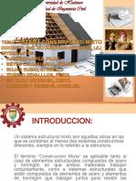 sistema constructivo mixto 2020.pptx