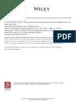 Toward Empirical Politicide Genocide.pdf