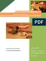 UFCD 5427_Legislação Laboral - Contrato de Trabalho_ Direitos Individuais_índice