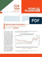 Infografa Violencia Onu Mujeres Espaol_web