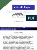 diagrama de flujo .pdf