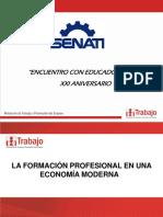 ENCUENTRO CON EDUCADORES XXI ANIVERSARIO.pdf