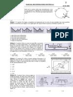 F1-305-PR07 2