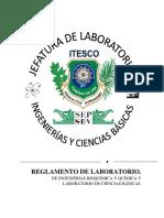 REGLAMENTO_LAB. ITESCO_ACTUALIZADO_ENE2020 (1)