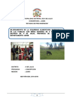 PIP seguridad alimentaria.doc