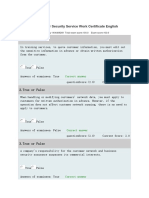 Paper Cyber Security Service Work Certificate English 2 (1) - Copy