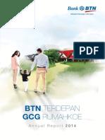 Annual Report 2014.pdf