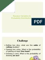 W 9-10  - Peluang Distribusi Diskrit & Kontinyu.pdf
