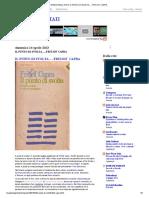 SPAZIO DEGLI STATI_ IL PUNTO DI SVOLTA.....-1.pdf