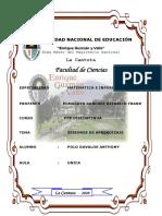 SESEIONES APRENDIZAJE.docx