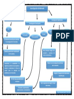 mapa mercado.pdf