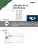 DP-2HPR_SP__MANUAL.pdf