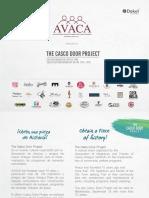 Casco_door_project_Catalogo_sketch