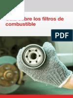 LOC - Filtros de Combustión - eBook