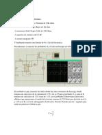Pr__cticas-de-Osciloscopio