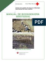 Manual_de_Bioingeneria