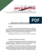 p5sd6727.pdf