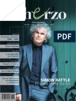 Scherzo_211-Sept06