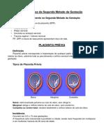 resumo placenta previa.docx