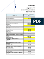 COMPARATIVO_DE_PRECOS_DEZ._2019._JAN._2020 2.xlsx