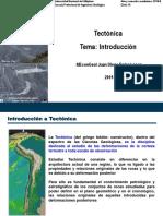 Tectonica_Clase-01-Introducción-al-Curso_190910-V2