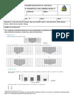 EVALUACION DE SALIDA matemáticas-5°